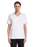DIESEL BLACK GOLD TAICIY-115 T-Shirt U r