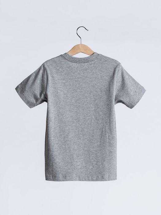 DIESEL TOKIGY SLIM T-shirt & Haut U e