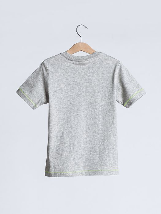 DIESEL TIFASY SLIM T-Shirt & Top U e