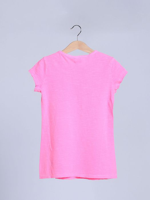DIESEL TADAY T-shirt & Haut D e
