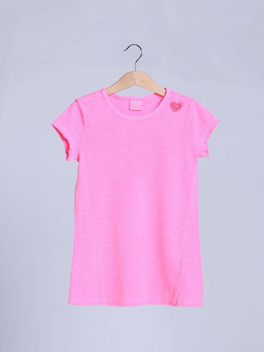 DIESEL TADAY T-shirt & Haut D f