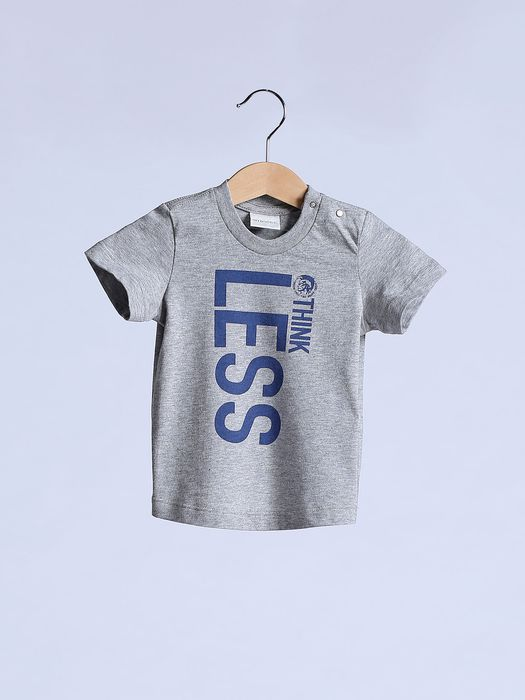 DIESEL TRIMKIB T-Shirt & Top U f