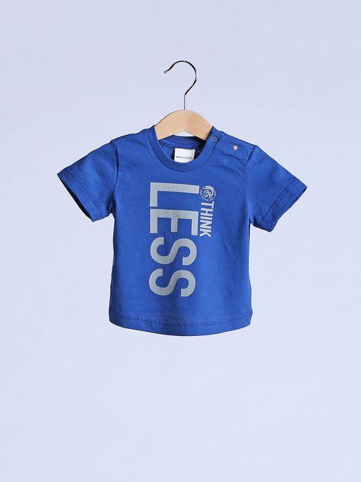 DIESEL TRIMKIB T-shirt & Top U f