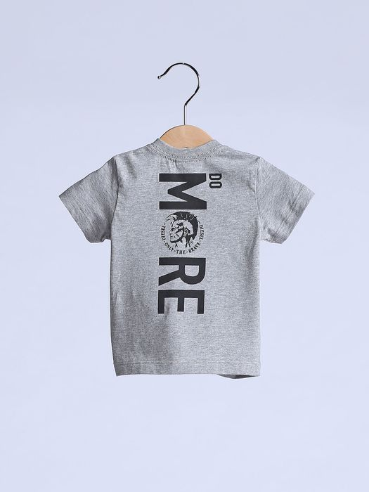 DIESEL TRIMKIB T-shirt & Top U e