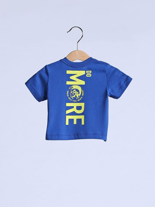 DIESEL TRIMKIB T-shirt & Top U e
