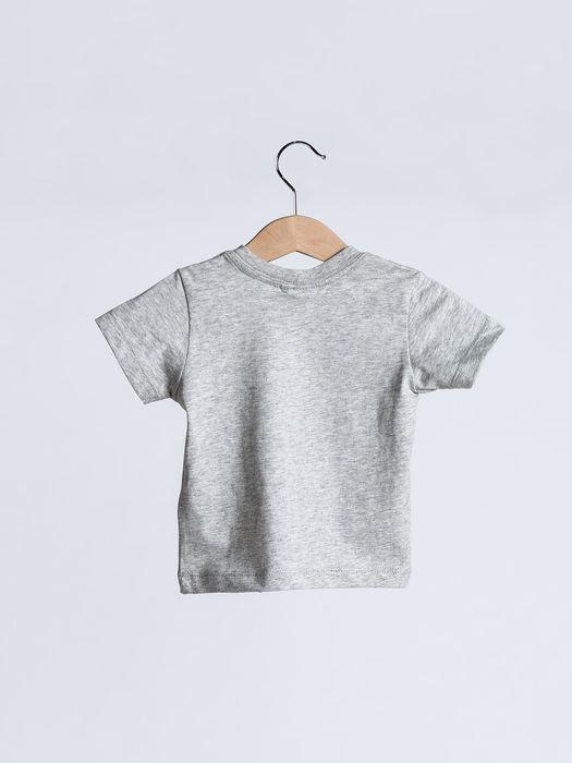 DIESEL TUGLYB T-shirt & Haut U e