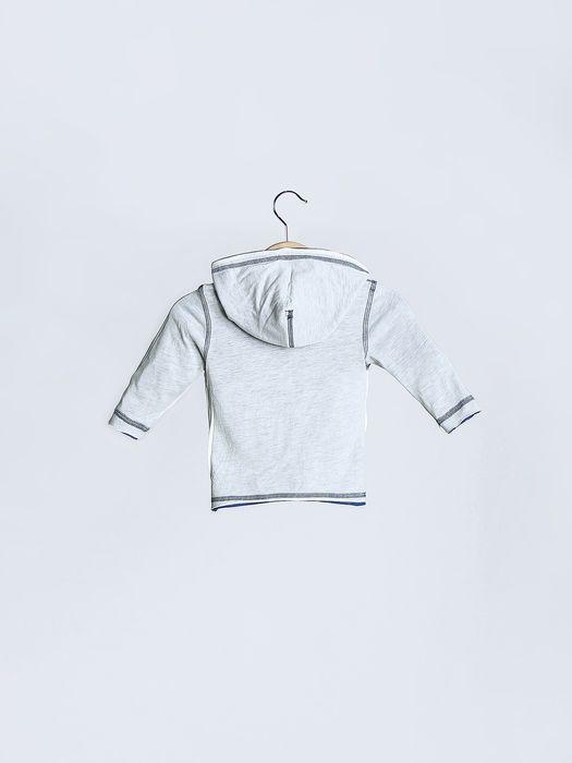 DIESEL TAZISYB T-shirt & Tops U d