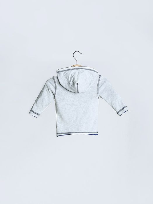DIESEL TAZISYB T-shirt & Top U d