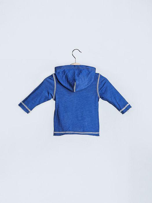 DIESEL TAZISYB T-shirt & Tops U e