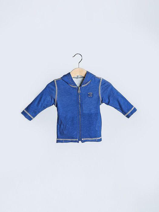 DIESEL TAZISYB T-shirt & Tops U f