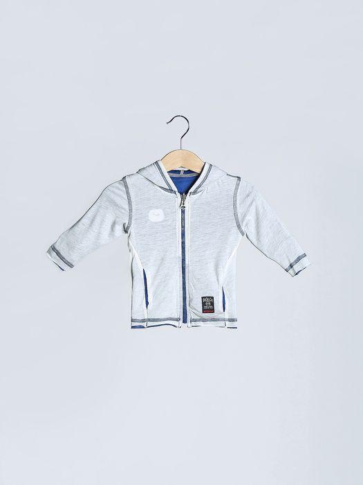 DIESEL TAZISYB T-shirt & Top U r