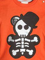 DIESEL TERQUIB T-shirt & Top U a
