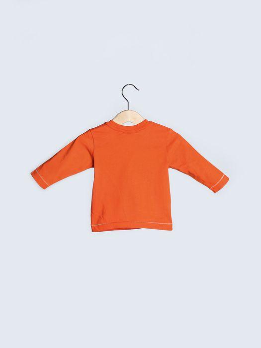 DIESEL TERQUIB T-shirt & Top U e