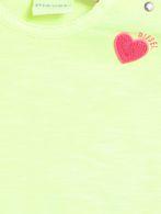 DIESEL TROTTYB T-shirt & Haut D a