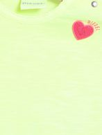 DIESEL TROTTYB T-shirt & Top D a