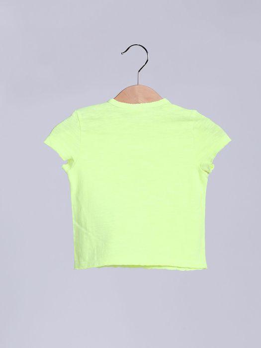 DIESEL TROTTYB T-shirt & Top D e