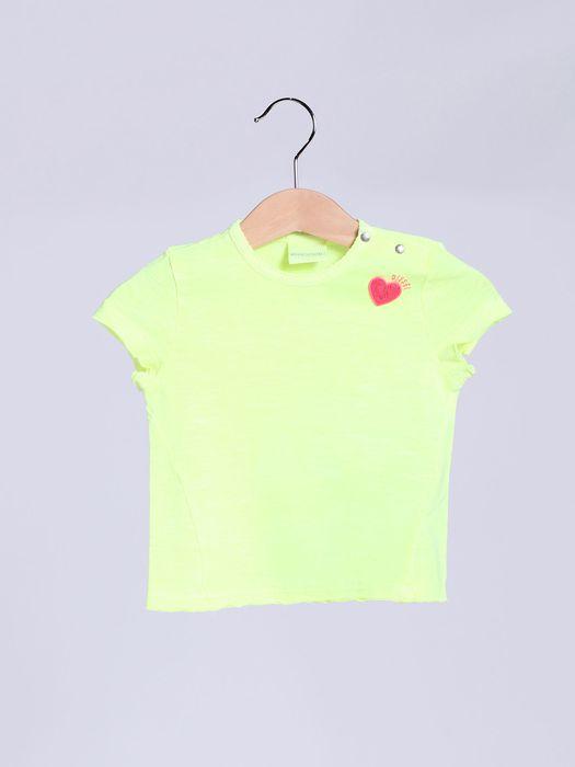 DIESEL TROTTYB T-shirt & Top D f