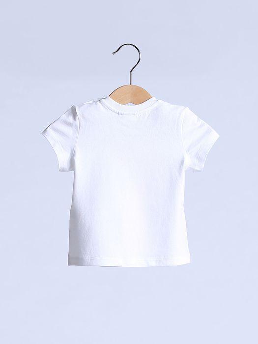 DIESEL TENUB T-shirt & Top D e