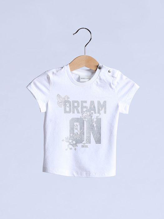 DIESEL TIPIDIB T-shirt & Haut D f