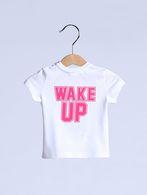 DIESEL TIPIDIB T-shirt & Top D e