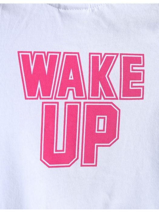 DIESEL TIPIDIB T-shirt & Haut D a