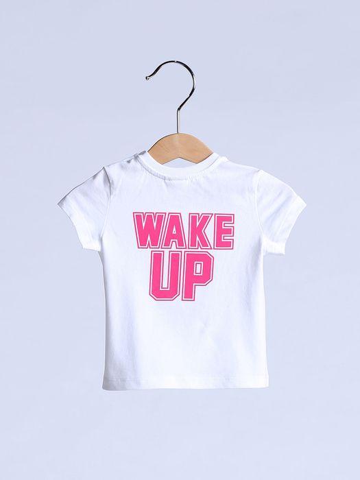DIESEL TIPIDIB T-shirt & Haut D e