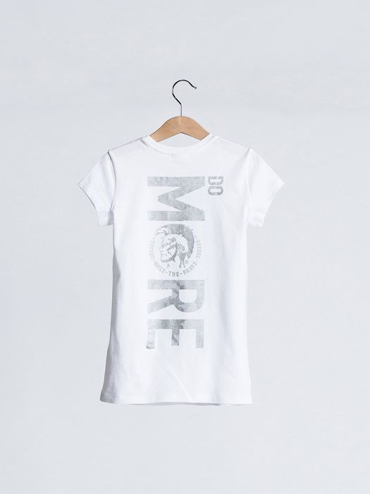 DIESEL TENEBY T-shirt & Top D e