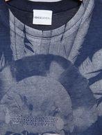 DIESEL TOFFYE T-Shirt & Top D a