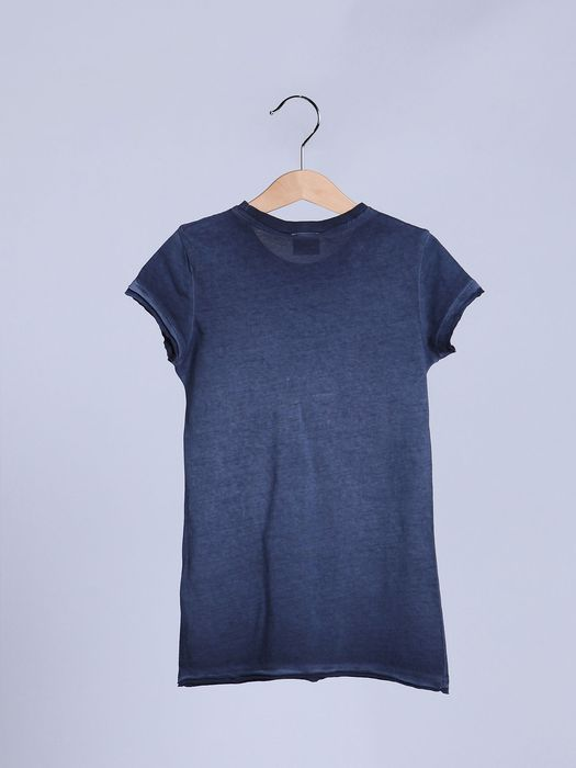 DIESEL TOFFYE T-Shirt & Top D e