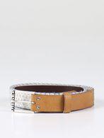 DIESEL BINTREC Belts U f
