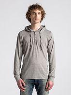 DIESEL T-HELENEY T-Shirt U f