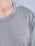 DIESEL T-AMAURYL T-Shirt U a