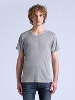 DIESEL T-AMAURYL T-Shirt U f