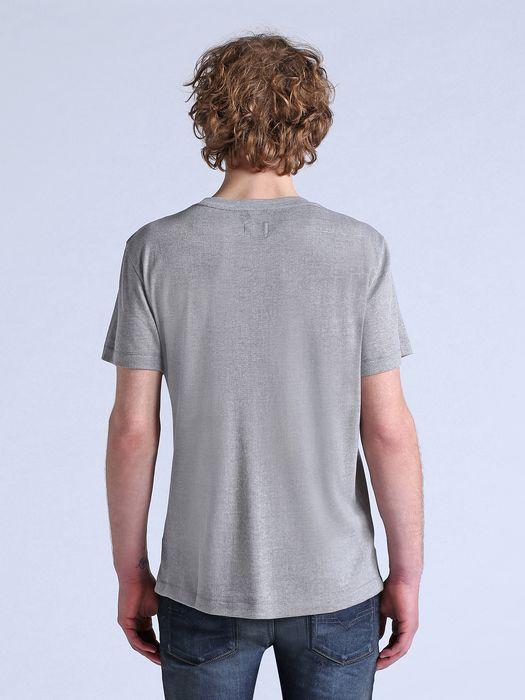 DIESEL T-AMAURYL T-Shirt U r