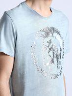 DIESEL T-BALTE T-Shirt U a