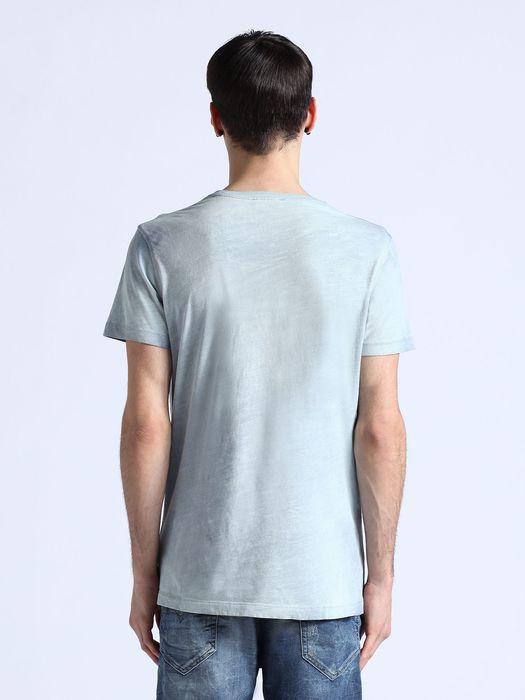 DIESEL T-BALTE T-Shirt U e