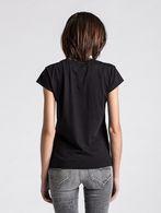 DIESEL T-LINDO-K T-Shirt D e