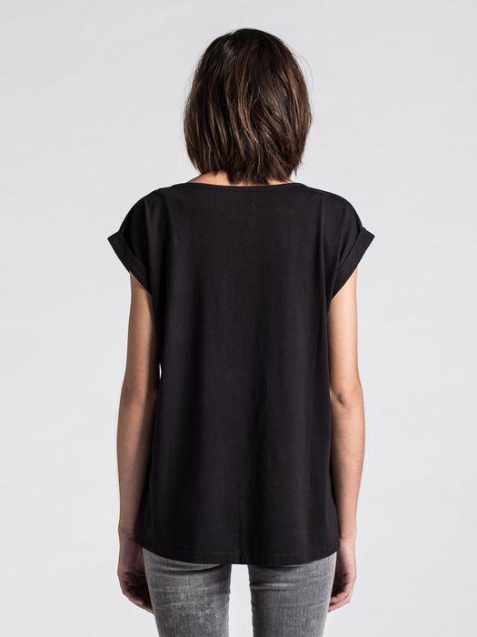 DIESEL T-ALE-G T-Shirt D e