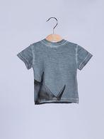 DIESEL TIAGIB T-shirt & Top U e