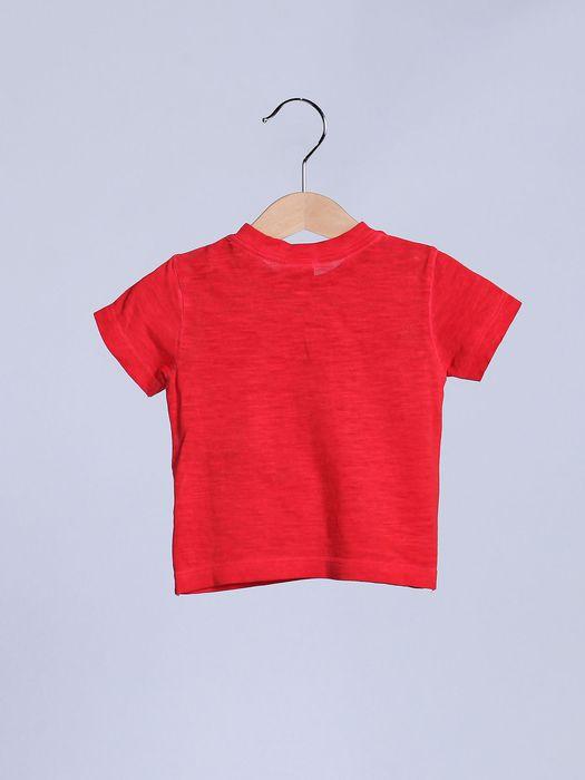 DIESEL TIUKIB T-shirt & Top U e