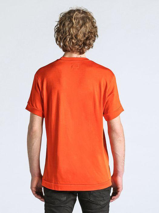DIESEL T-FE T-Shirt U e