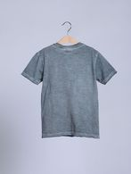 DIESEL TIMARY T-shirt & Top U e