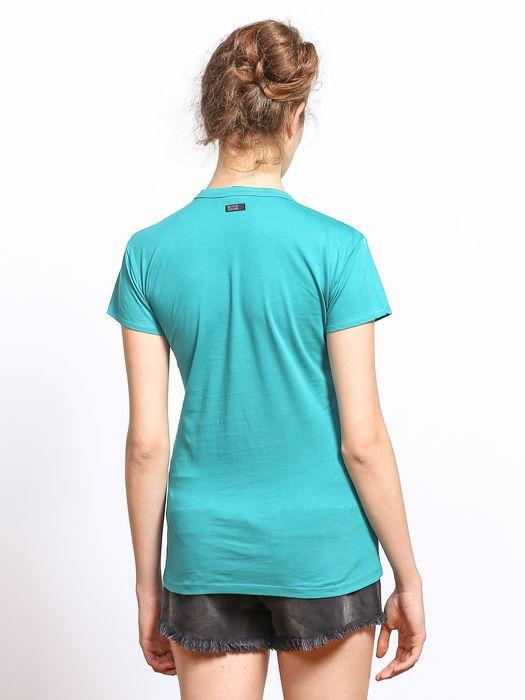 55DSL TISHA T-Shirt D e