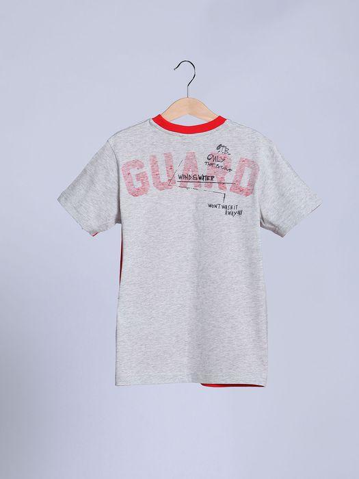 DIESEL TEFIY T-shirt & Top U e