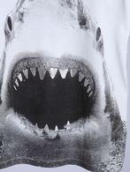DIESEL TIMMIBY T-shirt & Tops U a