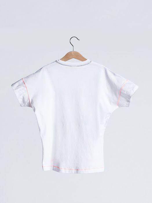DIESEL TRANKIO T-shirt & Top D e