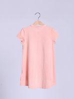 DIESEL TIROSY T-shirt & Top D e