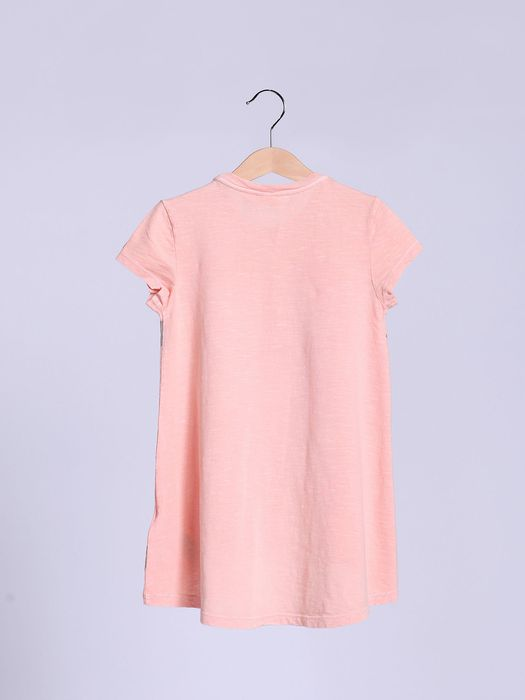 DIESEL TIROSY T-shirt & Haut D e