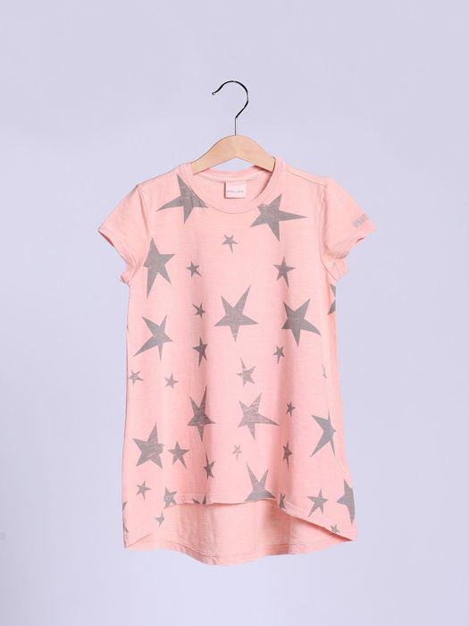 DIESEL TIROSY T-shirt & Haut D f