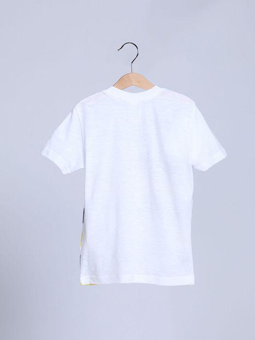 DIESEL TOIKI T-shirt & Top U e